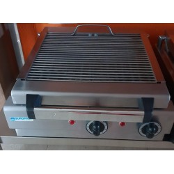 EXPORT. GRILL ELECTRICO PPL E1
