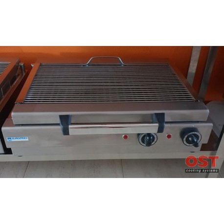 EXPORT. GRILL ELECTRICO PPL E2